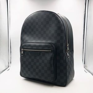 057b10a85590 Women s Lv Bookbag on Poshmark